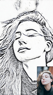 Varnist - Photo Art Effects 2.6