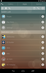 Vault - Hide Photos/App Lock 2.7