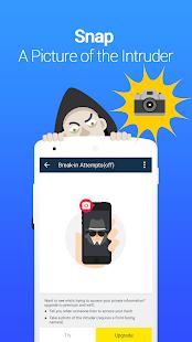 Vault - Hide Pics & Videos, App Lock, Free Backup 6.9.08.22