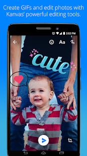 Verizon Messages 6.9.13