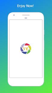 vichat - gay video chat app 2.7