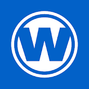 Wetherspoon 2.5.18 (f9c3547)