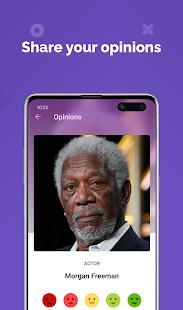 YouGov 2.3.0.23136