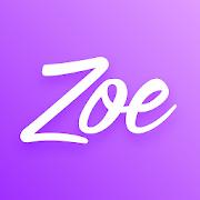Zoe: Lesbian Dating & chat