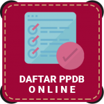 Download Cara Daftar PPDB Online 1.0 APK For Android