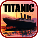 Download Documentaries of the Titanic 5.0.0 APK For Android
