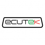 Download ECU Connect 3.11.2.1 APK For Android