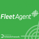 Download Fleet Agent 4.5.24 APK For Android