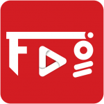 Download FogTube 12.0 APK For Android
