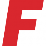 Download Fred Meyer 22.1 APK For Android