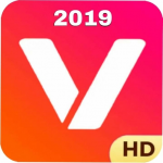 Download Full HD video player - Play all format videos 1.12.A APK For Android