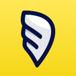 Download Glose - Social ebook Reader 2.54 APK For Android