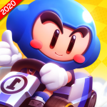 Download Guide for KartRider Rush+ 2020 2.3 APK For Android