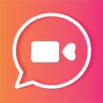 Download Live Random Video Chat Date Strangers Webcam ZChat 1.3.3 APK For Android