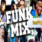 Download Música Funk Brasileiro 1.0 APK For Android