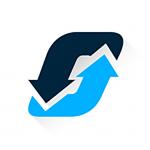 Download Orbitz - Hotels, Flights & Package deals 20.21.0 APK For Android
