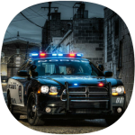 Download Police Radio Sounds 1.0 APK For Android