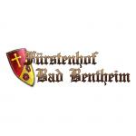 Download Restaurant Fürstenhof 1.1 APK For Android