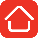 Download Rogers Smart Home Monitoring 11.1.0.2016 APK For Android