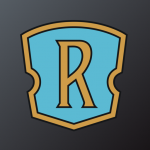 Download Tacter LoR - Meta Decks for Legends of Runeterra 1.1.4 APK For Android