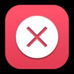 Download Tafayor Task Killer : Force stop running apps 1.2.10 APK For Android