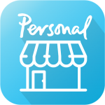 Download Tienda Personal - Paraguay 1.4.9 APK For Android