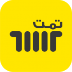 Download TmmmT | تمت‎ 9.2.123 APK For Android