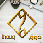 Download ذوق thouq 1.0 APK For Android