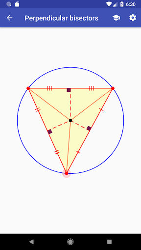 Download Geometry Visualized 2.13 APK For Android