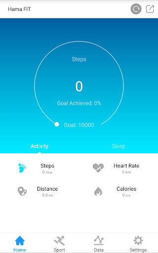 Download Hama FIT 6 APK For Android