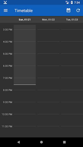Download JKU App 0.53.2 APK For Android