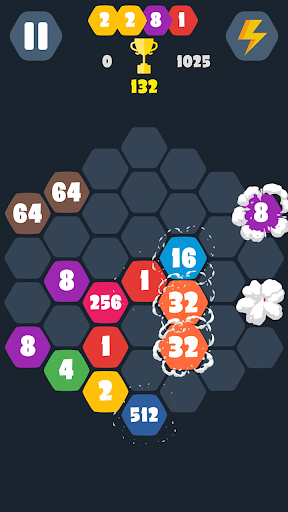 Download Match4+ 4.4 APK For Android