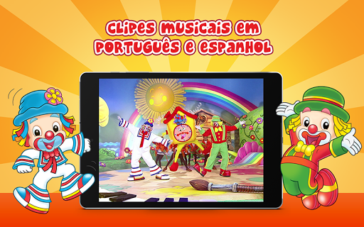Download Patati Patatá 2.8.6 APK For Android