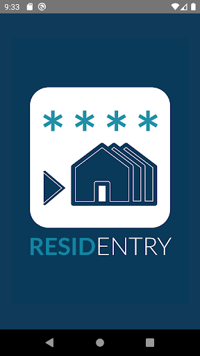 Download Residentry 4.8.20 APK For Android