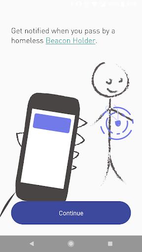 Download Samaritan 5.11.2 APK For Android