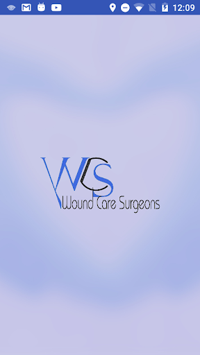 Download WoundCare 1.0.150 APK For Android