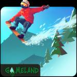 Download Ski - Gameland 5.0 APK For Android