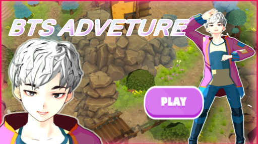 Download BTS Adventure Free 4 APK For Android