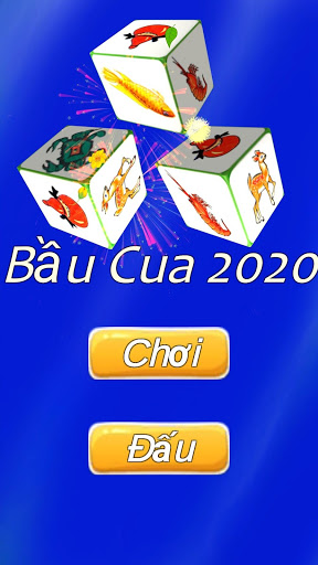 Download Bau Cua 2020 2.5 APK For Android