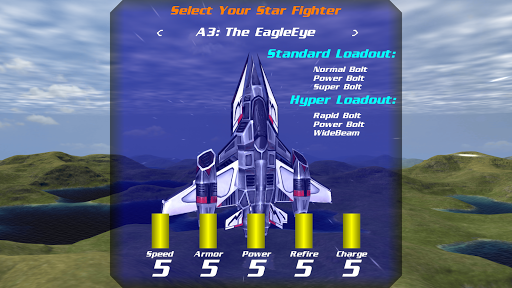 Download BlastZone 2 Lite: Arcade Shooter 1.32.0.0 APK For Android
