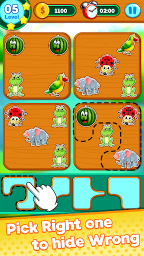 Download Brain Teasing Riddles Challenges 1.0.2 APK For Android
