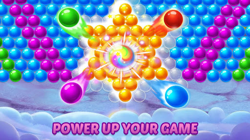 Download Bubble Shooter 1.0.28 APK For Android