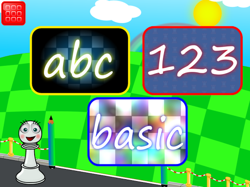 Download Chess & Math Games Kindergarten FREE 1.6 APK For Android
