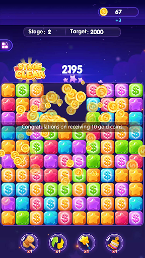 Download Crazy Popstar – Free Star Crossed Games 1.0.5 APK For Android