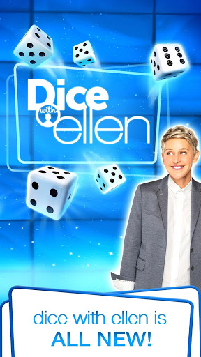 Download Dice with Ellen 7.4.0 APK For Android