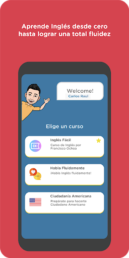 Download Dime Ingles 1.2.1 APK For Android