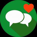 Download دردشة العراق ـ غلاتي ❤ 9.9 APK For Android