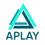 Download APLAY 1.0.0 APK For Android