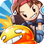 Download อสุรา ออนไลน์ - Asura Online 3.10.0 APK For Android