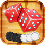 Download Backgammon Online 2.0 APK For Android